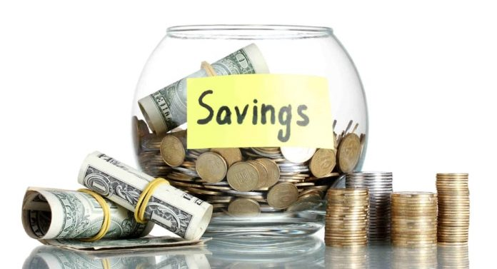 7 Ways to Reduce Spending Without Feeling Deprived