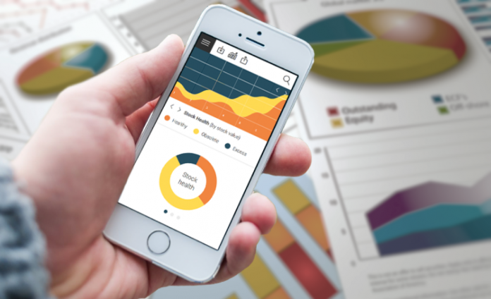 Boost Your Business Prospects With IOS App Development