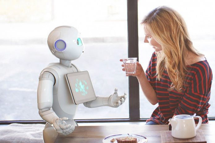 How Artificial Intelligence Will Impact Our Everyday Life