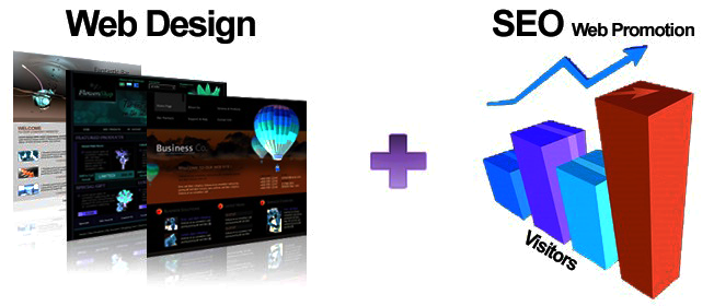 Miami Web Design Company and SEO Expert Services in the Doral Area
