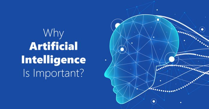 What Is AI And Why Is It Important